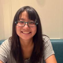 Weihe Chen