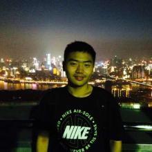 Xuehan Li