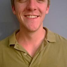 Zach Neumann